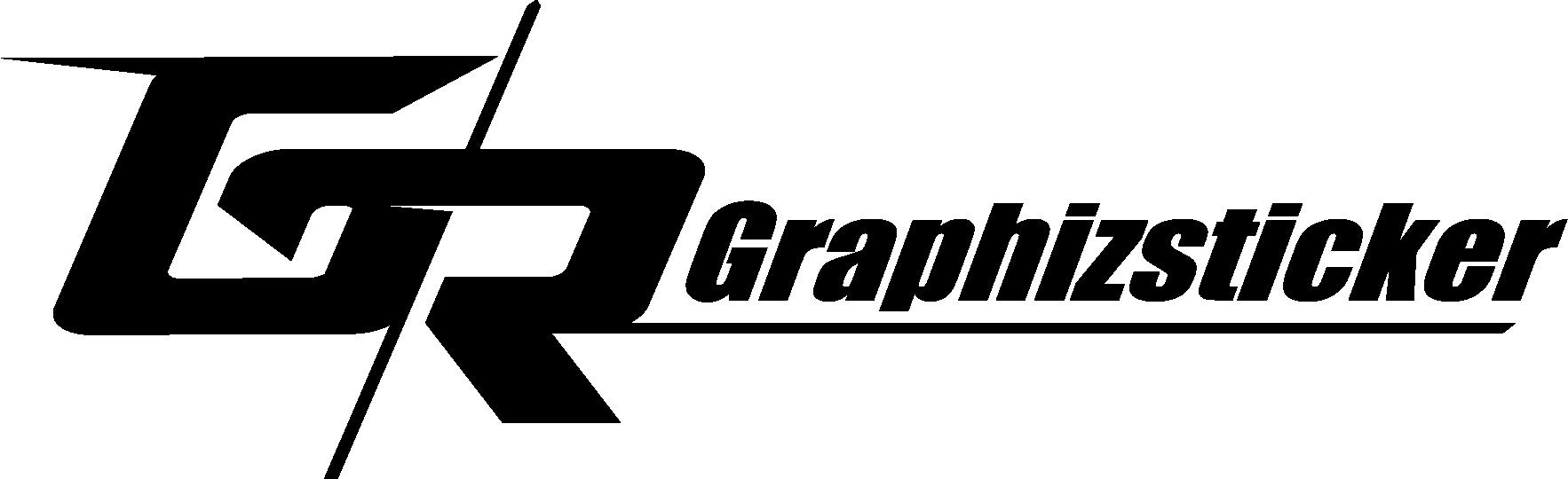 Graphizsticker