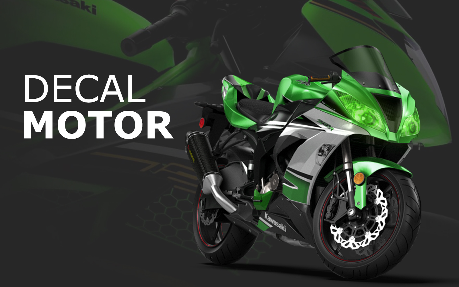 banner_decal_motor